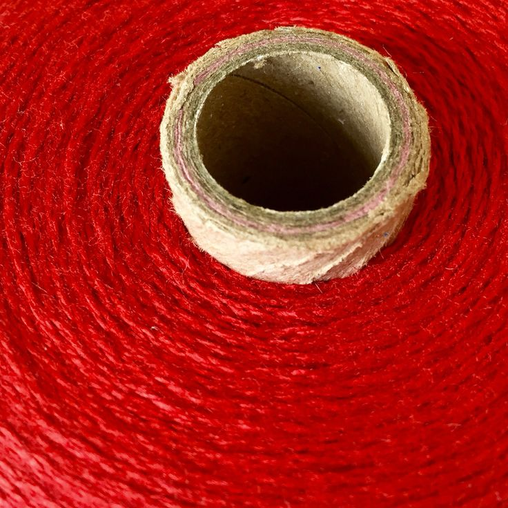 Next warp will be this fiery Cayenne bamboo #sustainablefashion #sustainable #sustainableliving #sustainabletextiles #sustainabledesign #eco #ecofriendly #ecotextiles #plantbased #vegan #crueltyfree #organic #weaver #woven #woventextiles #textile #textiledesign #textiledesigner #madeinhampshire #madewithlove #footpowered #organiccotton #organiccottonyarn #bamboo #bambooyarn #cayenne #firey #red