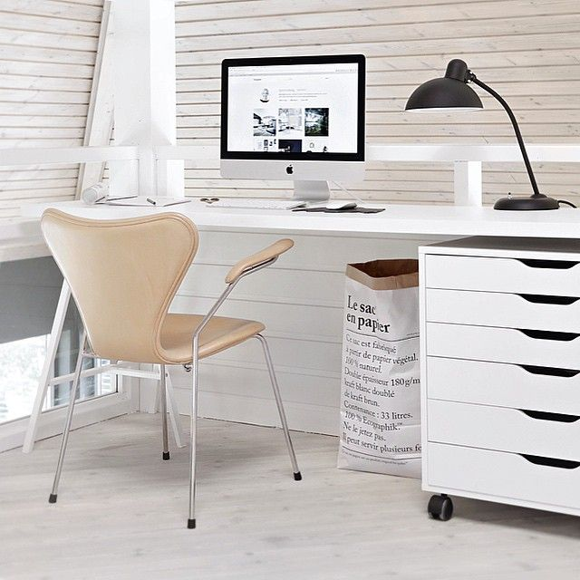 Copenhagen next! #newblogpost #office #stylizimohouse