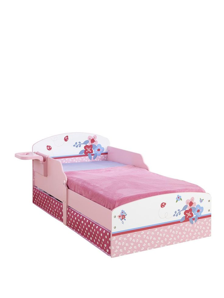 1000 ideas about toddler bed with storage on pinterest beds with storage toddler bed and. Black Bedroom Furniture Sets. Home Design Ideas