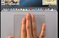 Switching From PC to Mac Guide - OS X Tips, Tricks & Tutorials - Laptop Mag