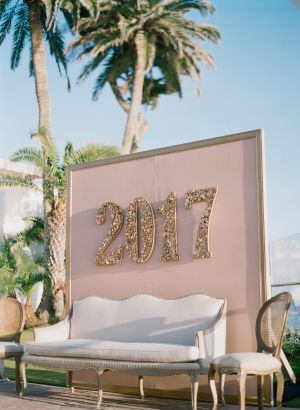 4377 best wedding decor images on pinterest wedding decor wedding a photo booth gets the perfect new years eve decoration photography michelle beller junglespirit Images