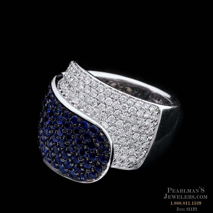 78 best Damiani images on Pinterest