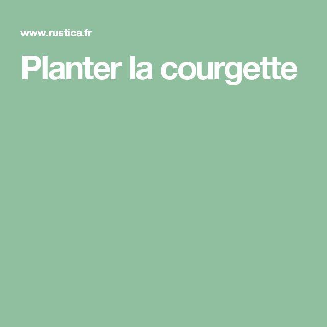 Quand semer de la mache tableau quand planter ses fleurs with quand semer de la mache engrais - Quand planter des carottes ...