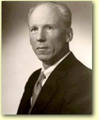Leroy Anderson (1908-1975)  Photo:  leroyanderson.com