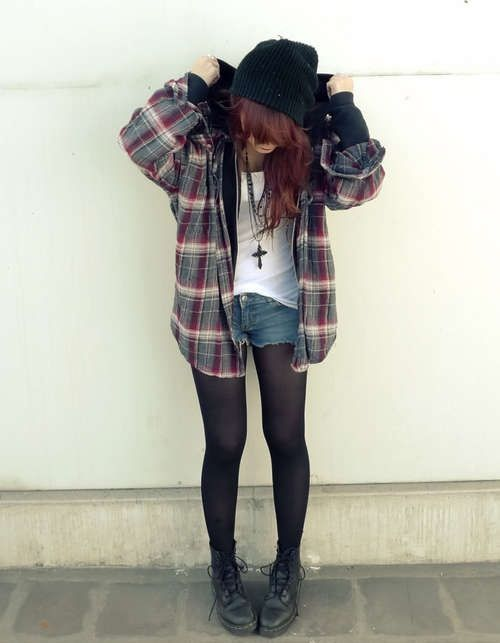 25 Best Ideas About Shorts Tights On Pinterest Winter