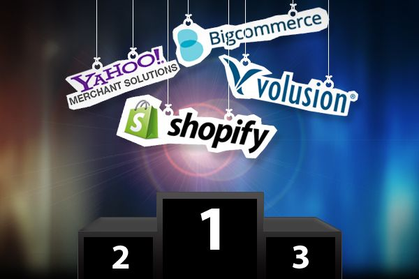 When business owners and entrepreneurs think about setting up online shop, the first name they usually hear is Shopify. But the ecommerce turf is not all about Shopfiy. In case you are looking for hosted solutions, there are many better options to choose from. That said, there is a reason why some business owners & brands go for custom ecommerce solution rather than hosted one.