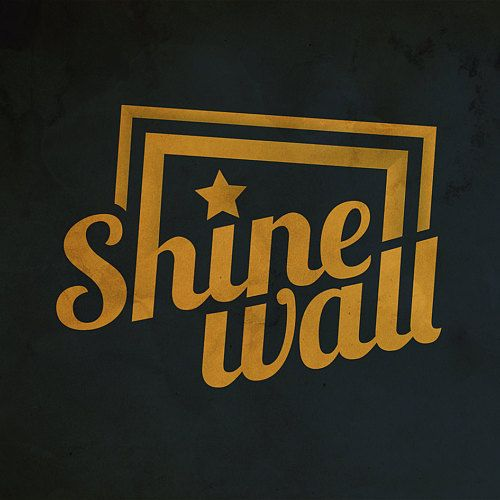 Browse unique items from Shinewall on Etsy, a global marketplace of handmade, vintage and creative goods.