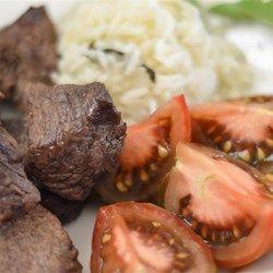Churrascaria-Style Picanha - Allrecipes.com