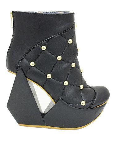 Abigails Third Party, bottes femme - Blanc cassé - crème, 36Irregular Choice