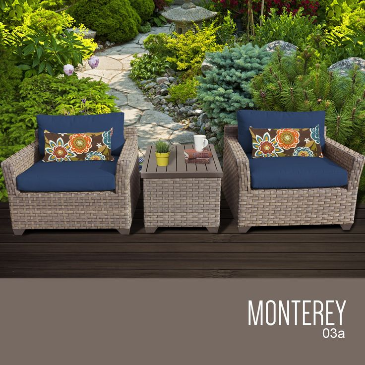 Best 25+ Cleaning Patio Furniture Ideas On Pinterest | Deck Cleaning,  Aluminum Products And Patio Furniture Makeover