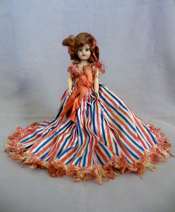 Duchess Doll