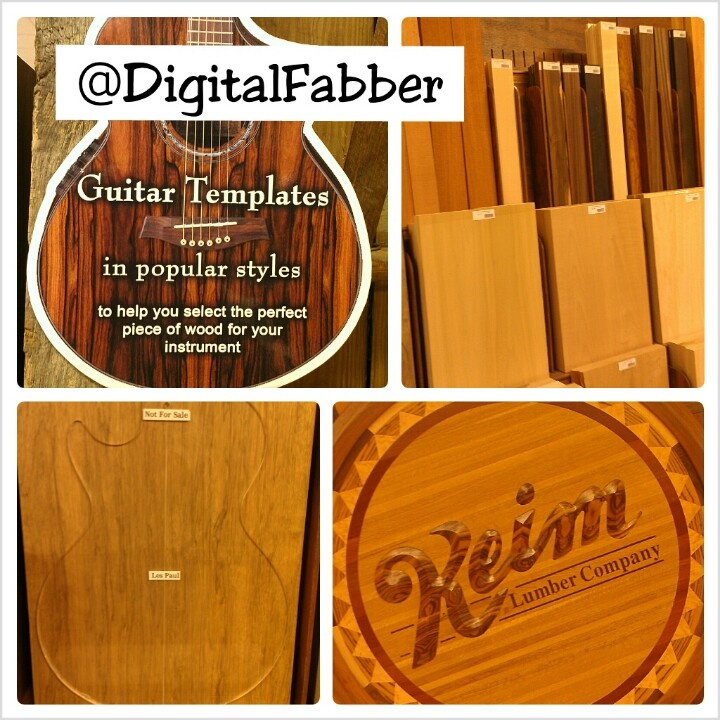 Keim Lumber Woodworking Projects Plans