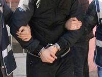 Darbe girişimiyle ilgili 5 bin 613 kişi tutuklandı