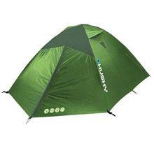 3,5 kg ağırlığa sahip olan polyesterden yırtılmaz dayanıklı bir çadır