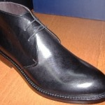 Only $45 about! Original Barney's New York shoes!