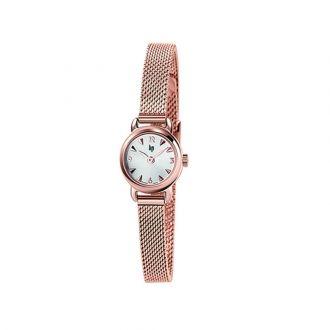Une montre #lip pour dire merci à votre maman ! LIP Henriette 671266 http://bijouterie-carador.com/bijoux-marques/lip/lip/-montre-lip-henriette-671266-7903.html