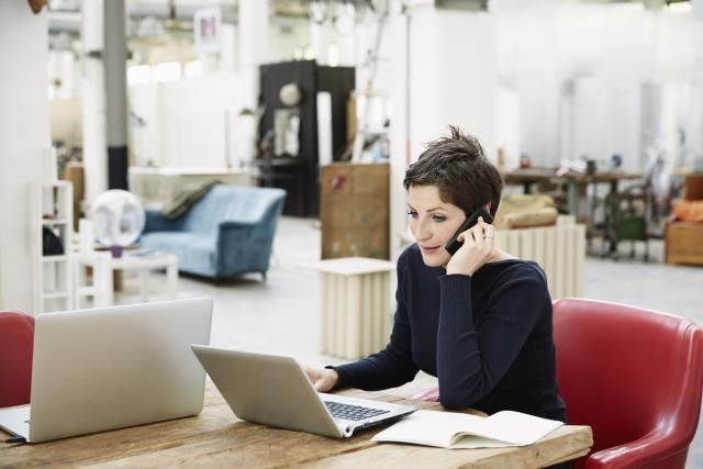 This list of more than two dozen sales jobs from home just scratches the surface of the opportunities for home-based sales jobs.