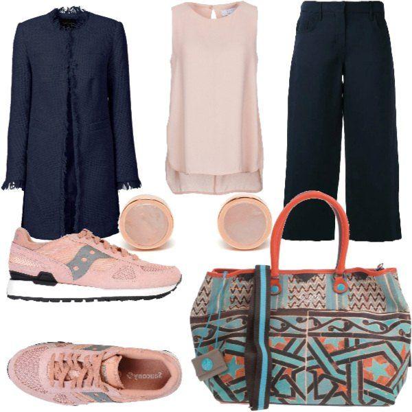 Saucony Abbigliamento, vestiti e accessori di moda