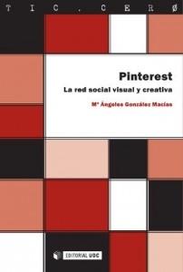 Pin it to Give It! una fórmula de comunicación #pinterest para las #social cause, ejemplos y pq? y su 1er manual:)