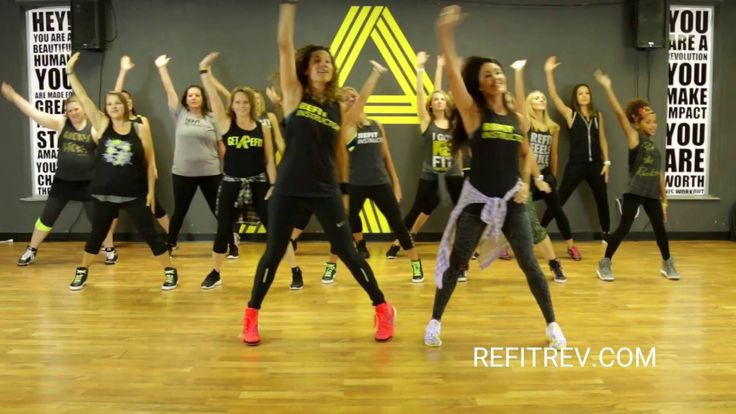 """Til The Day I Die"" 