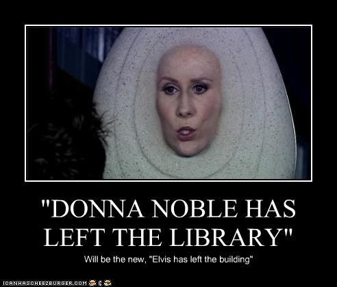 Right! good Donna noble porn pics thank you