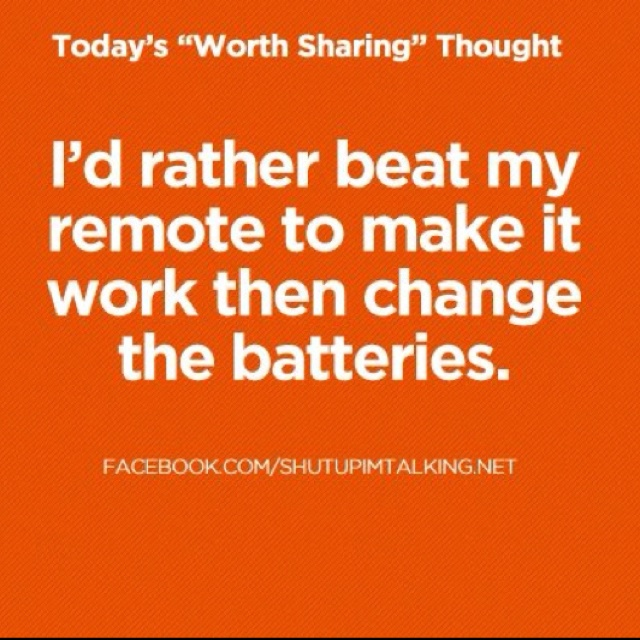 lol: Real Life, It Work, Battery Covers, Funny Shit, Quote, So True, Humor, True Stories, Awesome Stuff