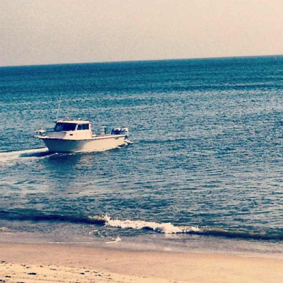 10 images about outer banks fishing on pinterest for Outer banks fishing