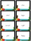 ★ Synonyms Match-Up Game; one of Clever Classroom's new resources on EBay. For more Ebay resources from Clever Classroom visit our store; stores.ebay.com.a...