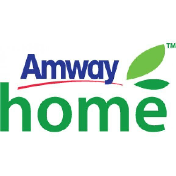 35 best amway images on pinterest   amway products, business and