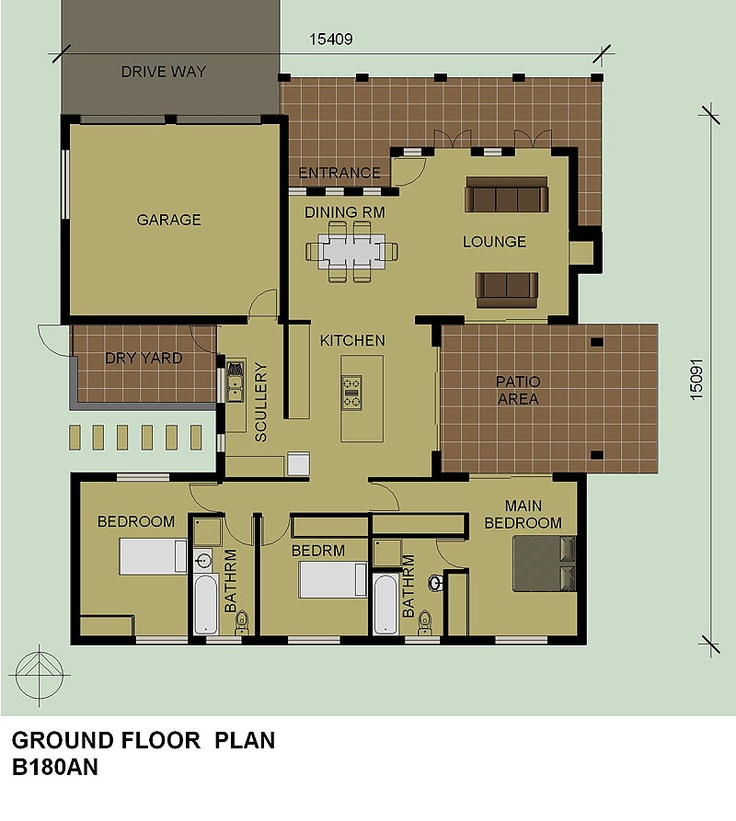 1000 ideas about bali style home on pinterest bali for Balinese house plans