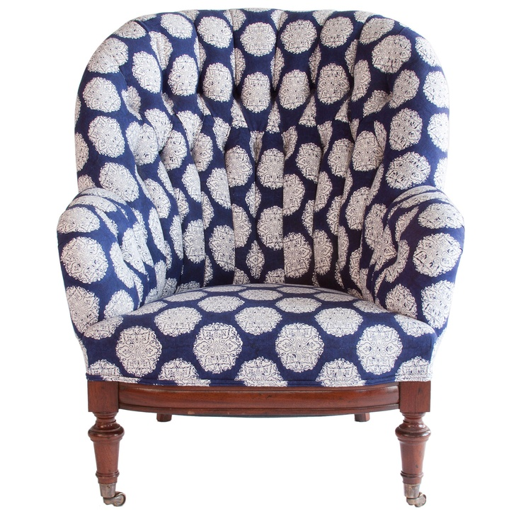 Top 54 best Upholstery: CHANNELS images on Pinterest | Armchairs  SF18