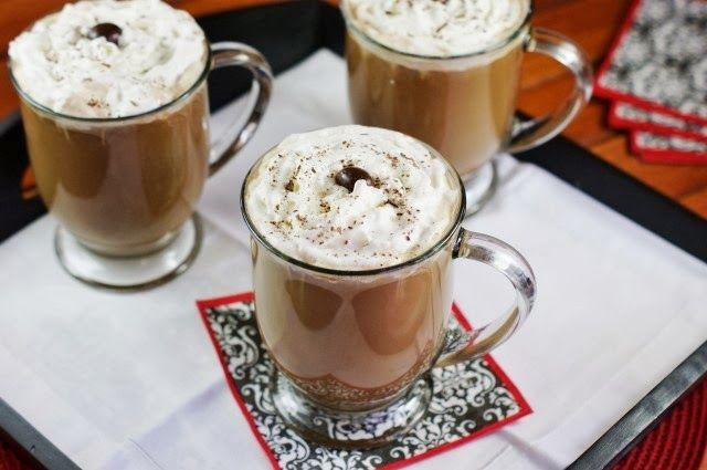 101 besten kaffee coffee bilder auf pinterest eiskaffee. Black Bedroom Furniture Sets. Home Design Ideas