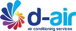 #AirConditioning #AirConditioningContractors #AirConditioningInstallation