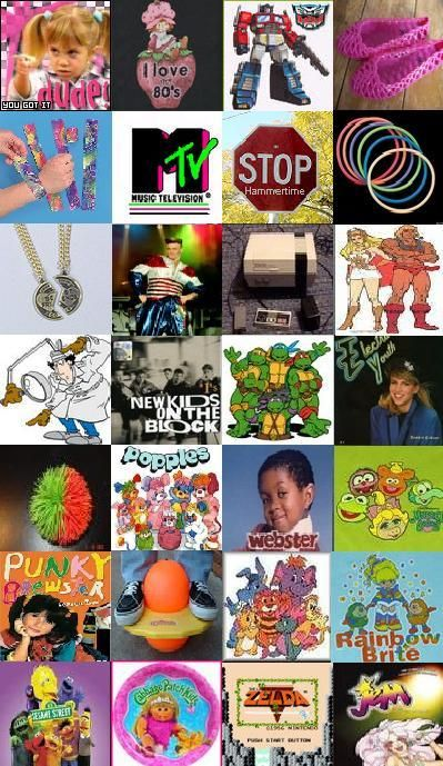 80's80S Rocks, 80S Kids, 80S Flashback, Childhood Memories, 80S Baby, Memories Lane, 80S 90S, 80S Everything, 80S Stuff