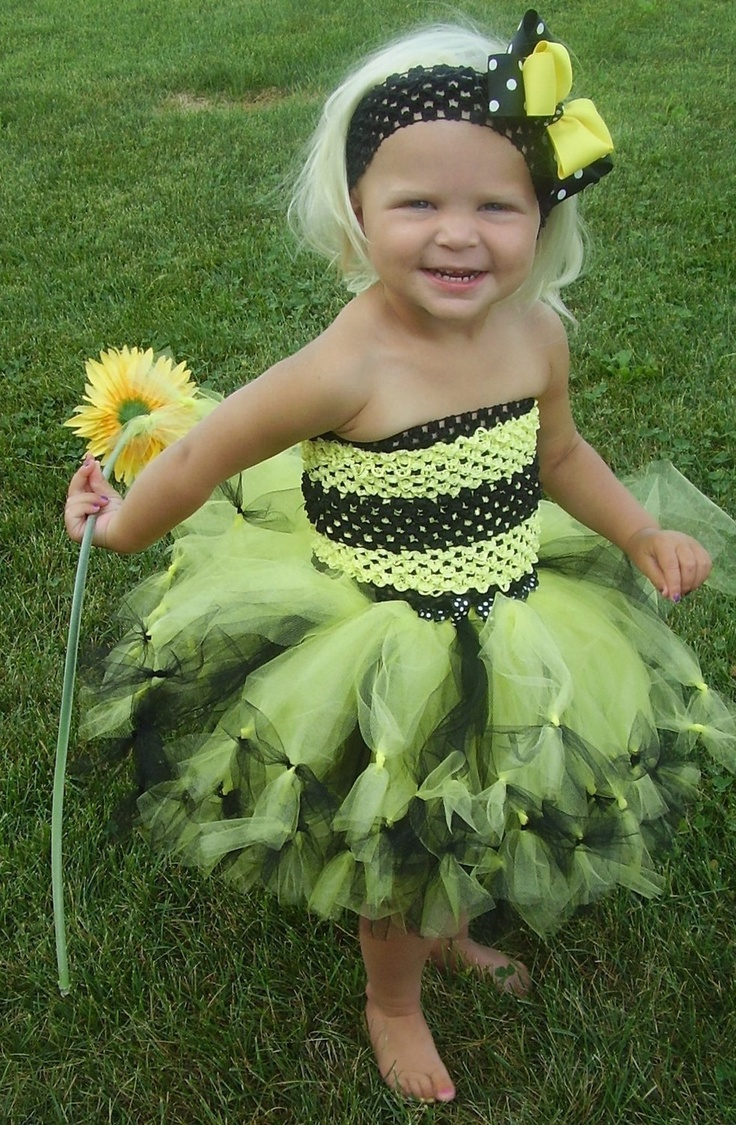 Best 25+ Bumble bee costumes ideas on Pinterest | Butterfly ...