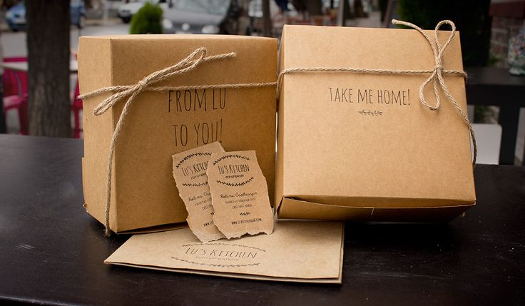 http://www.newnormal.co.za/work/lus-kitchen/ The strategy behind the branding was to create a handcrafted, homemade feeling with a natural touch. A brand that could live anywhere – as a stamp, on a blackboard, on a napkin or on a blog