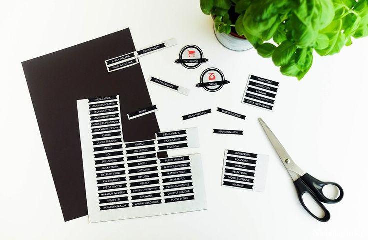 organizacja-w-kuchni-zapasy-tablica-magnetyczna-5