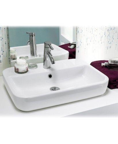 1000 Ideas About Wash Hand Basin On Pinterest Office