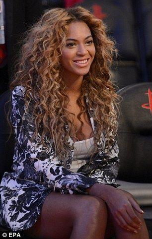 Prime 1000 Images About Beyonce Hair Hairstyles On Pinterest Her Hair Hairstyles For Women Draintrainus