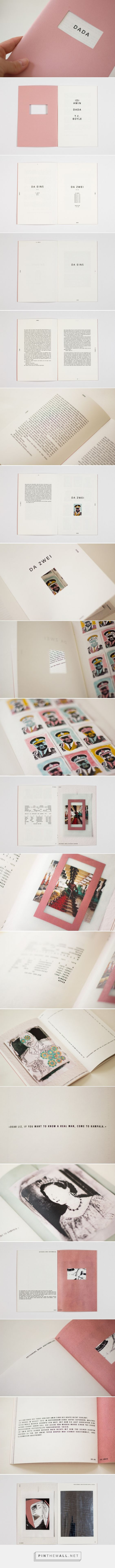 Dada... - a grouped images picture - Pin Them All: