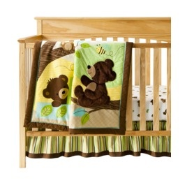 1000 Images About Honey Bear Bee Nursery On Pinterest