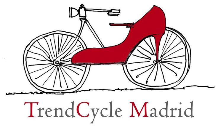 Hoy da comienzo la Semana de la Movilidad Europea. ¡En Bluemove no nos perdemos una!  Vente con nosotros este sábado a TrendCycle, el desfile de moda en bici más divertido de Madrid. Date un paseo en bicicleta el próximo día 20 y gana un pack Bluemove y 5 horas gratis de carsharing ¡sólo por participar!  Apúntate enviándonos tu nombre completo a comunicacion@bluemove.es. ¡Date prisa! ¡Tenemos plazas limitadas!  #PedaleaConBluemove y gana #5horasdeRegalo + #PackBluemove