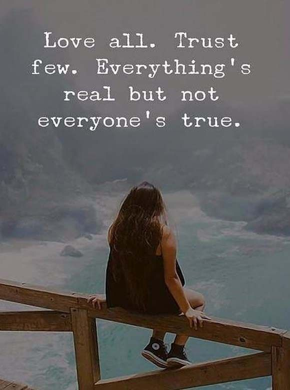 Browse Here For Best Ever Love Quotes And Sayings That We Have Especially Collected Here Just Beautiful Love Quotes Inspirational Quotes Collection Love Quotes