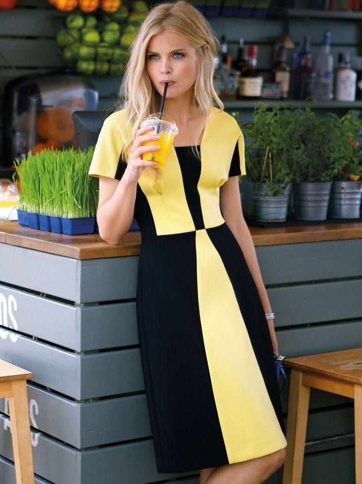 92 besten Burda - Must Have Bilder auf Pinterest | Kleidermuster ...