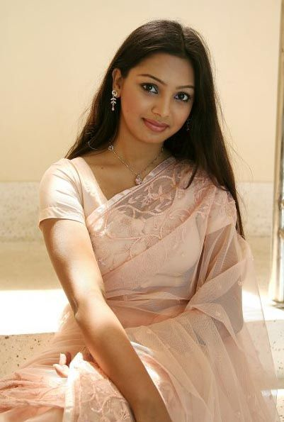Kerala Young Grills Nude Babes
