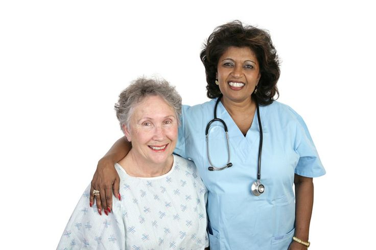For many, becoming a certified nursing assistant represents the shortest route to a career in nursing. It is a good place to start as it provides an opportunity to perform basic nursing skills and interact with patients to determine if the profession...