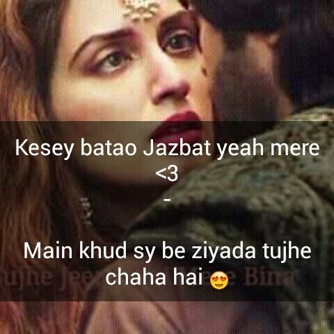 Mr.khan