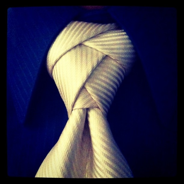 44 best different ways to tie a tie images on pinterest men the eldredge knotetty fitting for our eldridge wedding ccuart Image collections