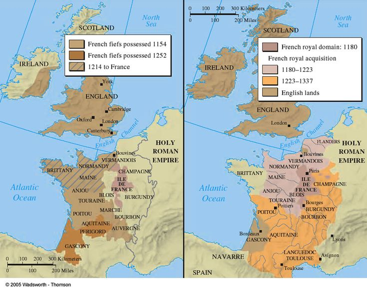 25 best (1066-1485) Norman \ Plantagenet England Maps \ Charts - best of world history map program