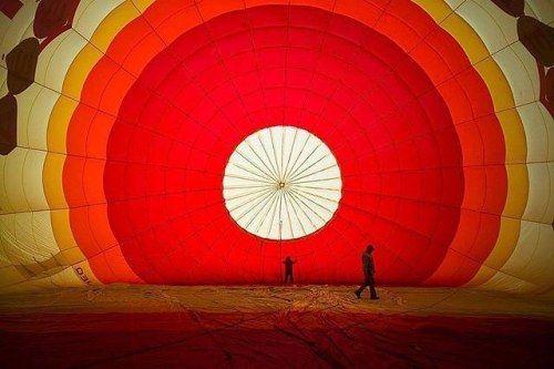 Balloon (Photo : @tasmithpictures) This shot was made with the Leica M240 with the Tri-Elmar 16-18-21mm. #LeicaThailand #LeicaPhoto #LeicaM240 via Leica on Instagram - #photographer #photography #photo #instapic #instagram #photofreak #photolover #nikon #canon #leica #hasselblad #polaroid #shutterbug #camera #dslr #visualarts #inspiration #artistic #creative #creativity